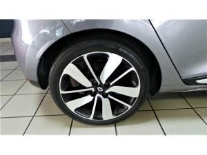 Renault Clio 66kW turbo Dynamique - Image 8