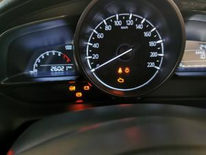 Mazda CX-3 2.0 Active - Image 10