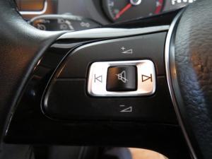 Volkswagen Polo GP 1.4 Comfortline - Image 10