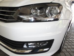 Volkswagen Polo GP 1.4 Comfortline - Image 20