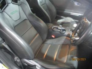 Ford Mustang Bullitt 5.0 GT - Image 2