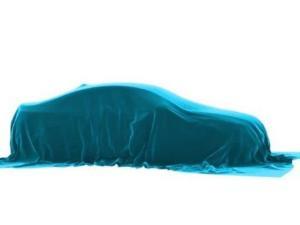 Nissan Livina 1.6 Acenta+ X-GEAR - Image 1