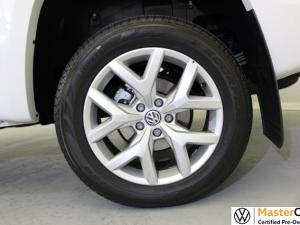 Volkswagen Amarok 3.0TDi H-LINE 190KW 4MOT automatic D/C - Image 7