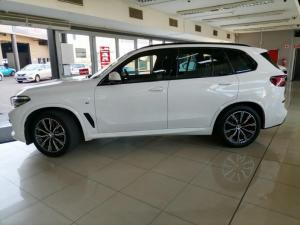 BMW X5 xDRIVE30d M Sport - Image 5