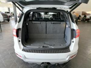Ford Everest 3.2 Tdci LTD 4X4 automatic - Image 6