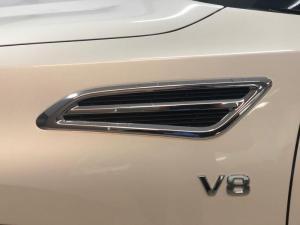 Nissan Patrol 5.6 V8 Tekna - Image 6
