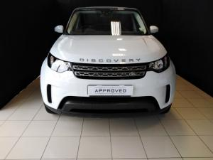 Land Rover Discovery S Td6 - Image 2