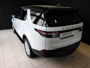 Land Rover Discovery S Td6 - Image 3
