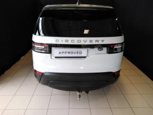 Land Rover Discovery S Td6 - Image 4