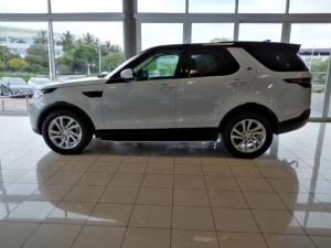 Land Rover Discovery S Td6 - Image 5