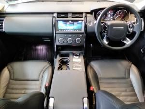 Land Rover Discovery S Td6 - Image 7