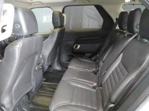 Land Rover Discovery S Td6 - Image 9