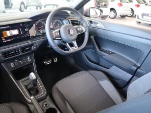 Volkswagen Polo hatch 1.0TSI Comfortline auto - Image 11