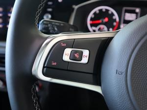 Volkswagen Polo hatch 1.0TSI Comfortline auto - Image 20