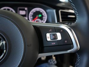 Volkswagen Polo hatch 1.0TSI Comfortline auto - Image 21