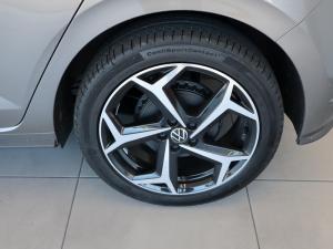 Volkswagen Polo hatch 1.0TSI Comfortline auto - Image 29