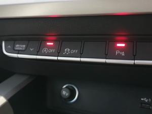 Audi A4 40TFSI - Image 10