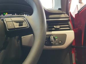 Audi A4 40TFSI - Image 12