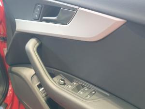Audi A4 40TFSI - Image 14
