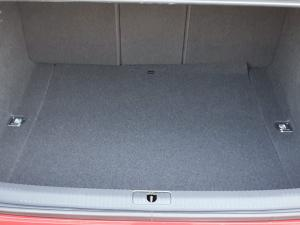 Audi A4 40TFSI - Image 5