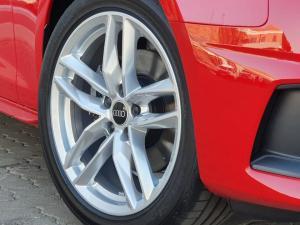 Audi A4 40TFSI - Image 6