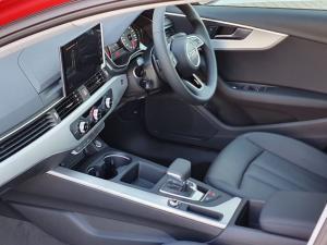 Audi A4 40TFSI - Image 7