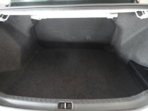 Toyota Corolla Quest 1.8 auto - Image 8