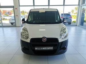 Fiat Doblo 1.3 Multijet panel van - Image 2