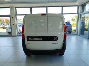 Fiat Doblo 1.3 Multijet panel van - Image 5