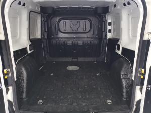 Fiat Doblo 1.3 Multijet panel van - Image 7