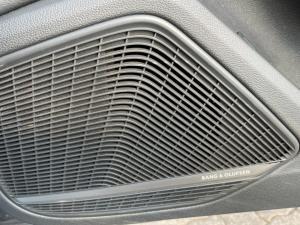 Audi A5 2.0T FSi Cabriolet Stronic - Image 10