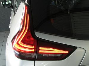 Mitsubishi Xpander 1.5 automatic - Image 11