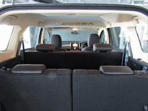 Mitsubishi Xpander 1.5 automatic - Image 12