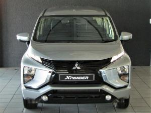 Mitsubishi Xpander 1.5 automatic - Image 1
