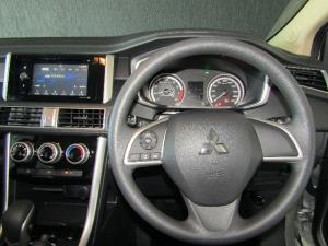 Mitsubishi Xpander 1.5 automatic - Image 7