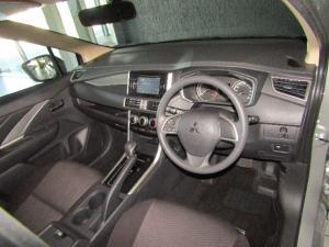 Mitsubishi Xpander 1.5 automatic - Image 9