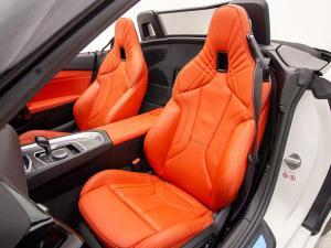 BMW Z4 M40i - Image 14
