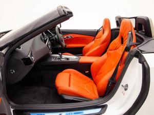 BMW Z4 M40i - Image 15