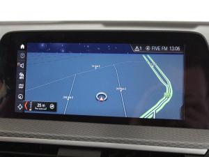 BMW X3 Xdrive 20d M-SPORT - Image 15