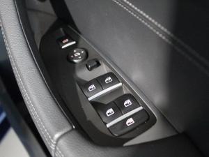 BMW X3 Xdrive 20d M-SPORT - Image 8