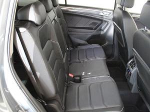 Volkswagen Tiguan Allspace 2.0 TDI C/LINE 4MOT DSG - Image 10