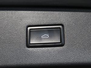 Volkswagen Tiguan Allspace 2.0 TDI C/LINE 4MOT DSG - Image 12