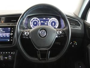 Volkswagen Tiguan Allspace 2.0 TDI C/LINE 4MOT DSG - Image 14