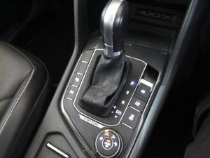 Volkswagen Tiguan Allspace 2.0 TDI C/LINE 4MOT DSG - Image 17