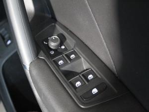 Volkswagen Tiguan Allspace 2.0 TDI C/LINE 4MOT DSG - Image 8