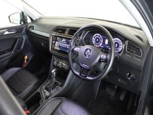 Volkswagen Tiguan Allspace 2.0 TDI C/LINE 4MOT DSG - Image 9