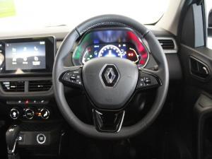 Renault Kiger 1.0T Intens CVT - Image 10