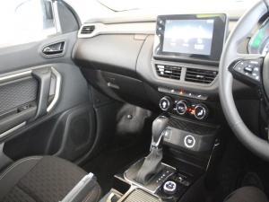 Renault Kiger 1.0T Intens CVT - Image 11