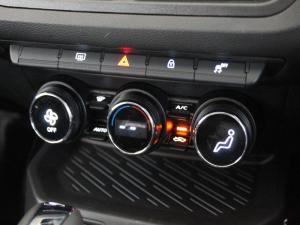 Renault Kiger 1.0T Intens CVT - Image 13