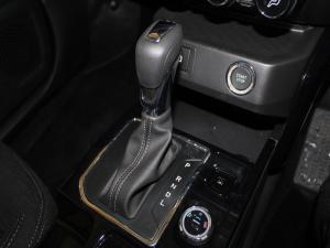Renault Kiger 1.0T Intens CVT - Image 14